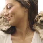 Tierheilpraktiker - Über mich